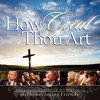 God Will Take Care Of You (How Great Thou Art Album Version)
