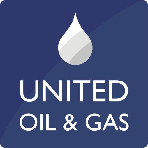 United Oil & Gas Investor Call February 2020