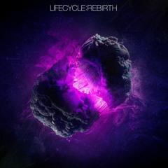 Lifecycle: Rebirth