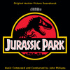 "Theme From Jurassic Park (From ""Jurassic Park"" Soundtrack)"