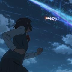 Attack on Titan season 3 original soundtrack
