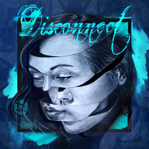 VA - Disconnect [LP]