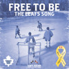 Free to Be (The Leafs Song)