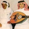 Download حب جديد - عبدالمجيد عبدالله Mp3