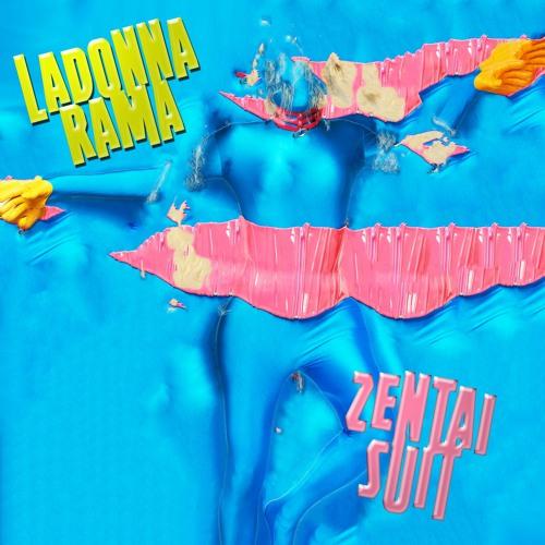 Zentai Suit Remixes