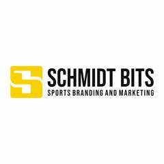 Schmidt Bits: The Compilation