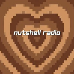 nutshell radio ep. 1
