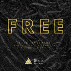 FREE (Prod. Syndrome)