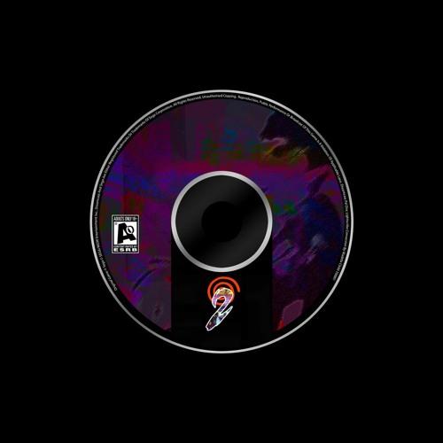 """TRAPNEO Presents #TRAPART 2 """"Dreamcast Edition"""""""