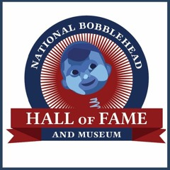 Bobbin' with The Bobblehead Museum & Hall of Fame