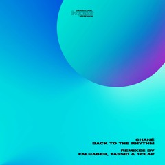 PREMIERE: Chané - Bounce (Tassid Remix) [DIR012]
