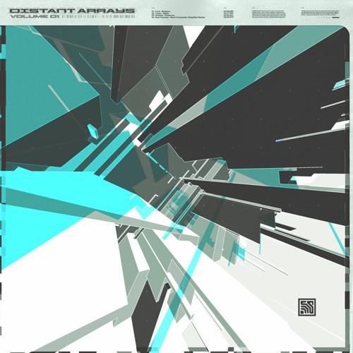 Various Artists - Distant Arrays Volume 01 [SERA005]