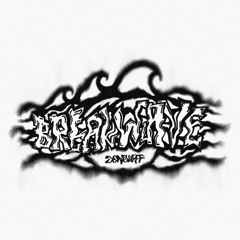 PREMIERE   Donsurf - Worries Ina Dance [GAB]