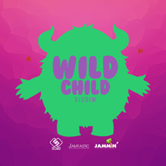 Klassik Frescobar - Licks | Wild Child Riddim [Dennery Segment] (Lucian Soca 2020)