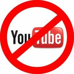 Pourquoi Les Youtubeurs Vous Font Perdre Votre Temps