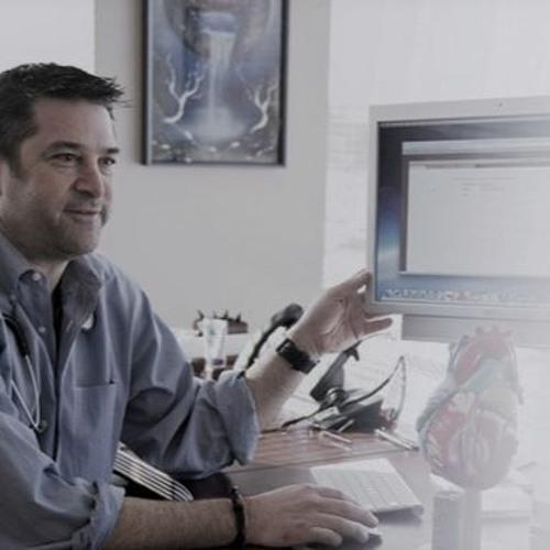 EP 316 | MedChartz a Free Cloud-Based EMR Built for Doctors by Doctors Founder Dr Joel Warshaw