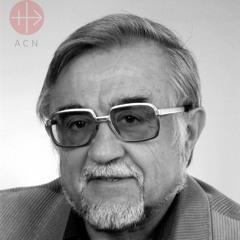 Prof. Rudolf Grulich: Christentum in Nordafrika und der Türkei (2004)
