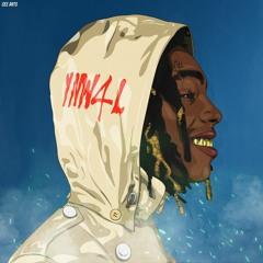 YNW Melly - Murder On My Mind (OCC Drill Remix) We put a drill beat over YNW Melly Murder On My Mind