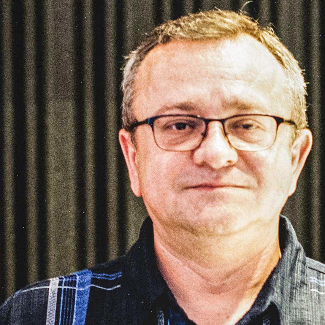 Alexander Duleba - Stupňujúce sa protesty v Rusku pravdepodobne povedú k štátnemu prevratu
