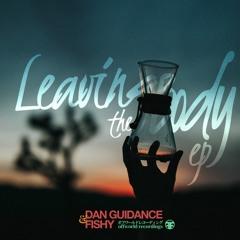 03. Dan Guidance & Fishy - 210121 (Offworld092)