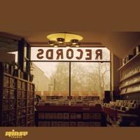 Lost Grooves - 07 Février 2021