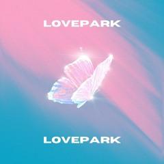 Seeb- Run It (Lovepark Remix)