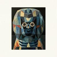 PREMIERE: Artefakt - Cambium [Delsin Records]
