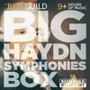Symphony No. 102 in B-flat Major, Hob.1:102: III. Menuetto: Allegro
