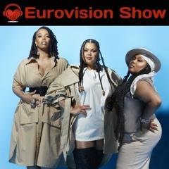 Eurovision Show #114