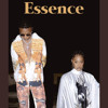 Download wizkid ft Tems - Essence (cover) Mp3