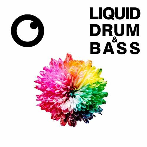 Download Dreazz: Liquid Drum & Bass Sessions 47 (August 2021) mp3