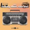 Download THE BOOM BOX SERIES (EPISODE 8) Mp3