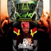 Download DJ SHELLZ LOCK THE CITY DANCEHALL Mp3