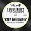Keep on Jumpin (Project89 2017 Remix) [feat. Martha Wash & Jocelyn Brown]