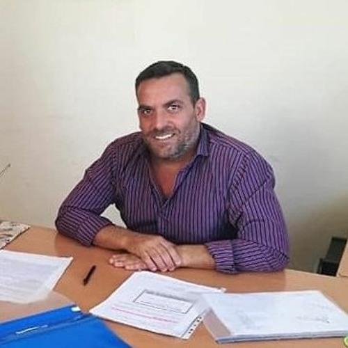Pablo Swar, Concejal de Juntos Por El Cambio