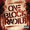 Dead Man On The Radio (Album Version (Explicit))