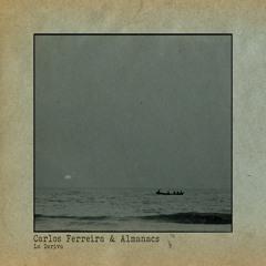 B3. Carlos Ferreira & Almanacs - Isabel, No Llores [GRFTPS009]