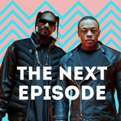 Dr. Dre Ft. Snoop Dogg X Reece Low - Next Minute (Zack Dean MashUp) 2k21