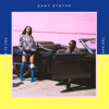 Too Good To You (feat. Davido & Shay)