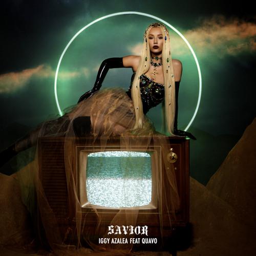 Savior (feat. Quavo)