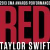 Red (2013 CMA Awards Performance) [feat. Alison Krauss, Edgar Meyer, Eric Darken, Sam Bush & Vince Gill]