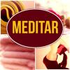 Aprender a Meditar (Música de la Flauta)