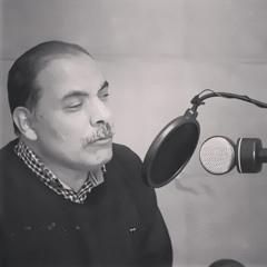 الشيخ مصطفي الاهوني    سورة الرعد