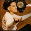 Download مهرجان النجاح مش بالسن - ثقه فى الله انا نمبر وان - سامر المدنى - توزيع يوسف اوشا Mp3