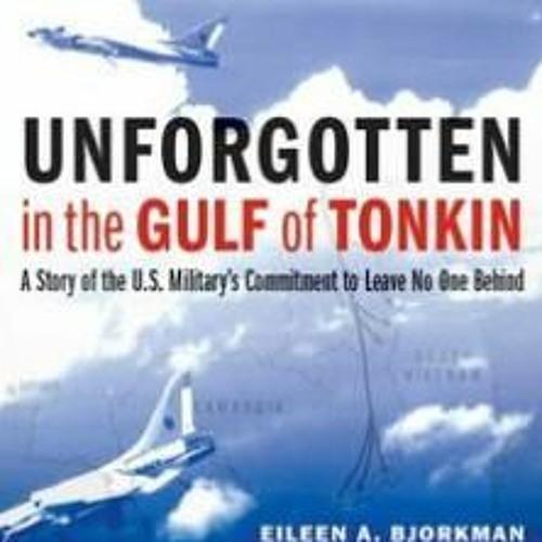 10: Eileen Bjorkman - Search and Rescue in Vietnam