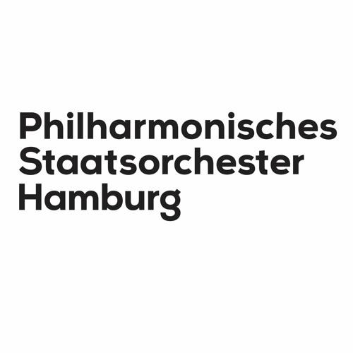 eingestimmt: Einführung zum 1. Philharmonischen Konzert