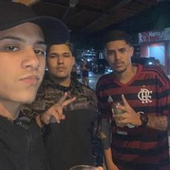 == TROPA DO RECREIO, VEM DA PROS BANDIDO DE 18 VS OLHA A PEDRA KKKK [ PROD. DJ Rafinha 22 ]