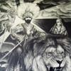 TsGnL- OnLy Jah Knows (dancehall Reggae Riddim).2021 mp3