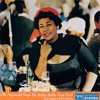 Puttin' On The Ritz (feat. Paul Weston & His Orchestra)