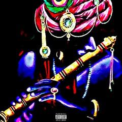 Like a Flute (prod. by WiiKnoKeez) Raw AllDay x T-Mack